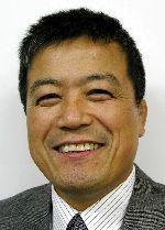 Makiyama_1